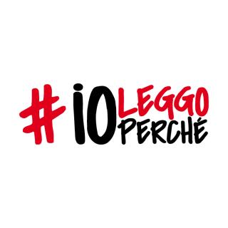 foto di proprietà di #ioleggoperché