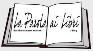 La Parola ai Libri