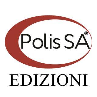 foto di Polis SA Edizioni