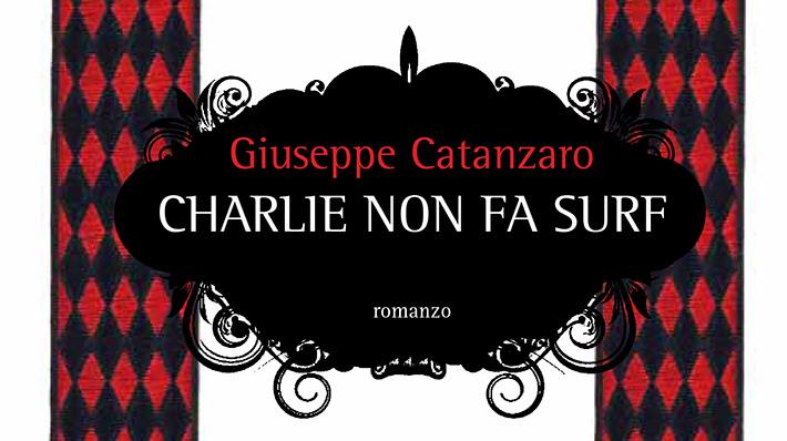 cover_charlie_nonfasurf_copertina_catanzaro