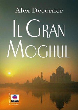 il-gran-moghul-9788898795260