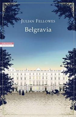 Belgravia-cover