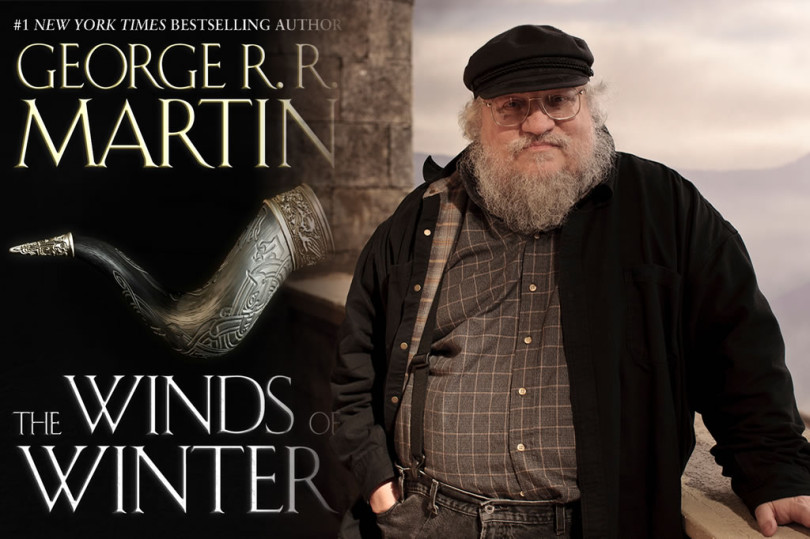 martinwindsofwinter_header-810x539