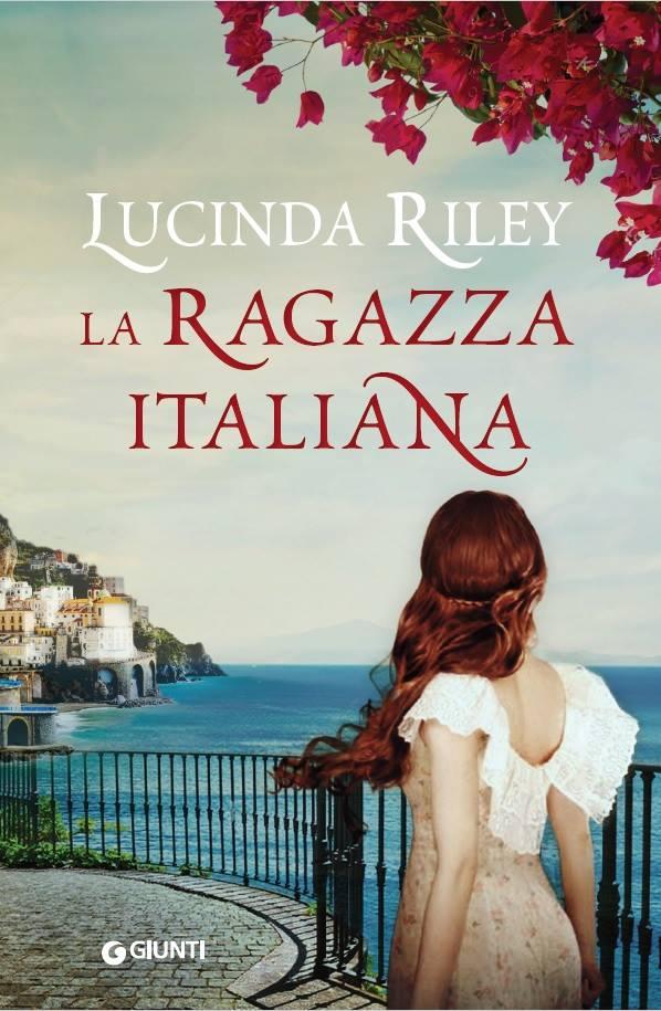 la ragazza italiana tntvillage