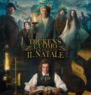 Dickens – L'uomo che inventò il Natale (FILM)