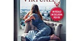 """Scarica GRATIS il nuovo ebook di Lucinda Riley, """"Una mamma virtuale"""" e non solo…"""