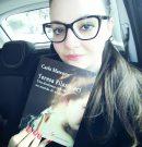 """Teresa Filangieri. Una duchessa contro un mondo di uomini"", di Carla Marcone, Scrittura&Scritture"