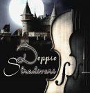 """""""Doppio Stradivari"""", il terzo romanzo di Antonella Iuliano"""