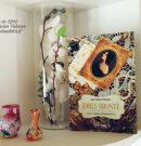 """""""Emily Bronte. La prima biografia completa"""", di Agnes Mary Robinson"""