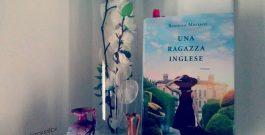 """Recensione: """"Una ragazza inglese"""", di Beatrice Mariani (Sperling&Kupfer)"""