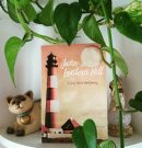 "Recensione: ""Jane di Lantern Hill"", di Lucy Maud Montgomery (Jo March)"