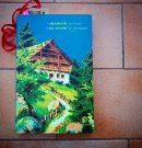"""Recensione: """"Un'estate in montagna"""", di Elizabeth von Arnim (Fazi Editore)"""