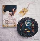 """RECENSIONE: """"Charlotte. La storia della piccola Bronte"""", di Antonella Iuliano"""