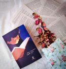 """RECENSIONE: """"L'annusatrice di libri"""", di Desy Icardi (Fazi Editore)"""