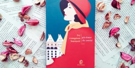 """RECENSIONE: """"Più donne che uomini"""" di Ivy Compton Burnett (Fazi Editore)"""