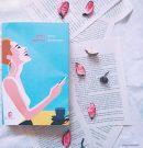 """RECENSIONE: """"Avviso di chiamata"""", di Delia Ephron (Fazi Editore)"""