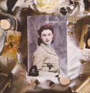 """RECENSIONE: """"Eugenia"""", di Lionel Duroy (Fazi Editore)"""