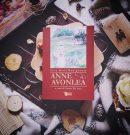 """RECENSIONE: """"Anne di Avonlea"""", di Lucy Maud Montgomery"""