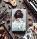 """RECENSIONE: """"Il grande me"""", di Anna Giurickovic Dato (Fazi Editore)"""