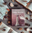 """RECENSIONE: """"Lillian Boxfish si fa un giro"""", di Kathleen Rooney (8tto Edizioni)"""