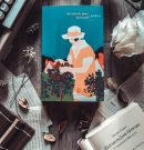 "RECENSIONE: ""Perdersi"", di Elizabeth Jane Howard"