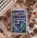 """RECENSIONE: """"La biblioteca di mezzanotte"""" di Matt Haig"""